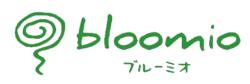 福岡博多のチネイザン処 bloomio(ブルーミオ)
